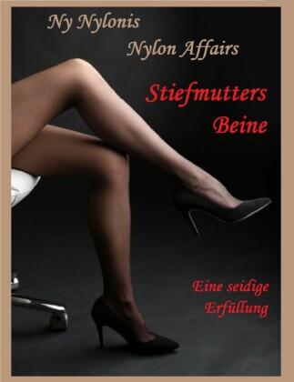 Stiefmutters Beine