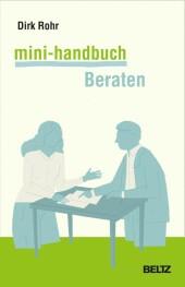 Mini-Handbuch Beraten