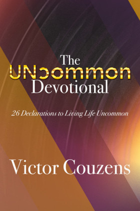 The Uncommon Devotional