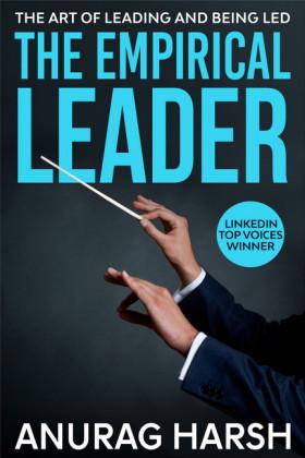 The Empirical Leader