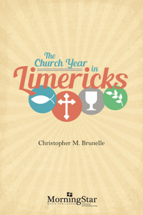 The Church Year in Limericks