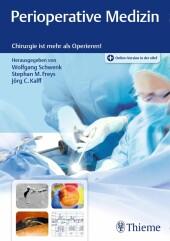 Perioperative Medizin