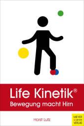 Life Kinetik Cover