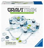 GraviTrax Starterset Cover