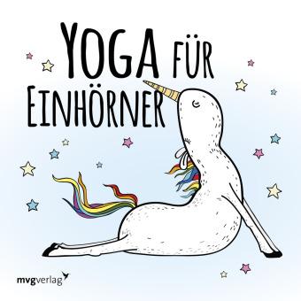 Yoga für Einhörner