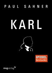 Karl Cover
