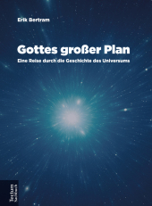 Gottes großer Plan Cover