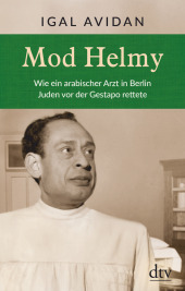 Mod Helmy Cover