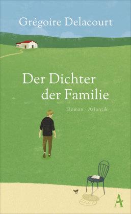 Der Dichter der Familie