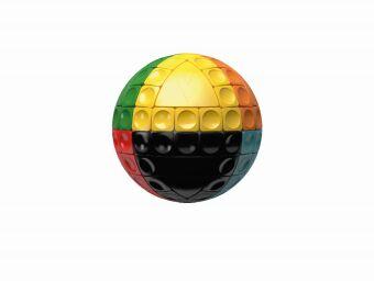 V-Sphere (Spiel)