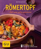Römertopf Cover