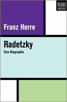 Radetzky