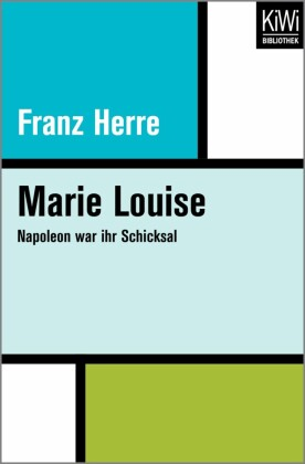 Marie Louise