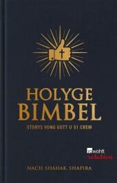 Holyge Bimbel