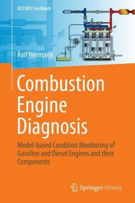 Combustion Engine Diagnosis