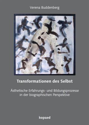 Transformationen des Selbst