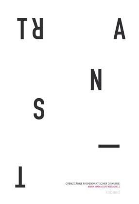 Transit Kunst/Universität