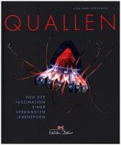 Quallen Cover