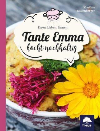 Tante Emma kocht nachhaltig