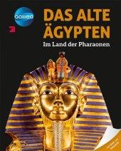 Das alte Ägypten Cover