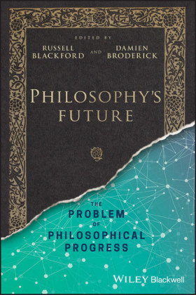 Philosophy's Future