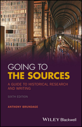 Going to the Sources