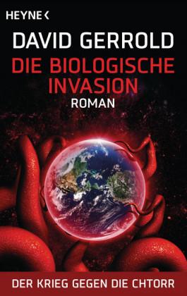 Die biologische Invasion