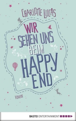 Wir sehen uns beim Happy End