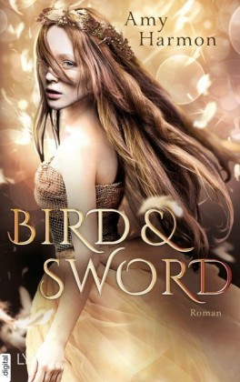 Bird and Sword
