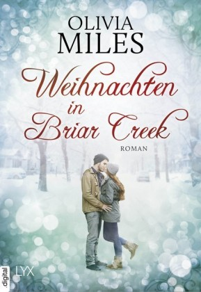 Weihnachten in Briar Creek