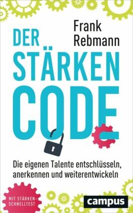 Der Stärken-Code