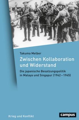Zwischen Kollaboration und Widerstand