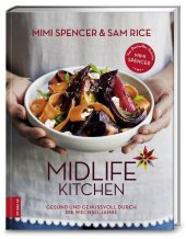 Midlife Kitchen
