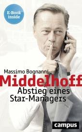 Middelhoff Cover