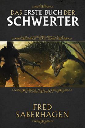 Das erste Buch der Schwerter