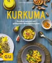 Kurkuma Cover