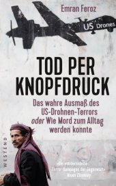 Tod per Knopfdruck Cover