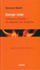 Energie Liebe Cover