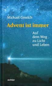 Advent ist immer Cover