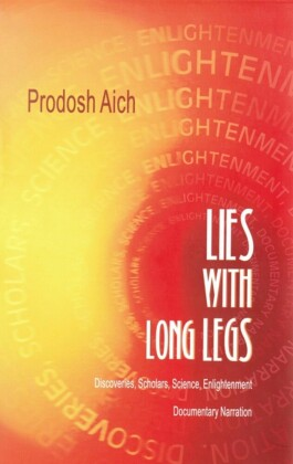 Lies with Long Legs