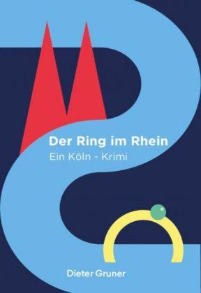 Der Ring im Rhein