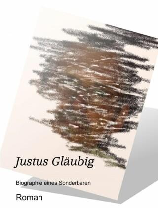 Justus Gläubig