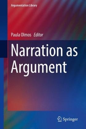 Narration as Argument