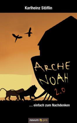 Arche Noah 2.0