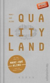 QualityLand Cover