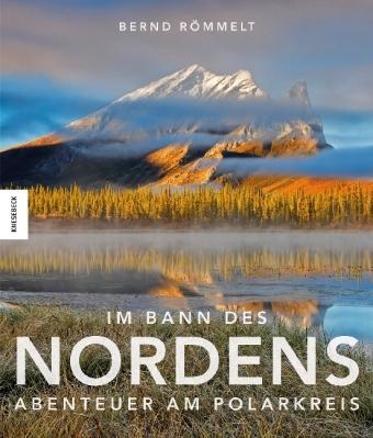Im Bann des Nordens