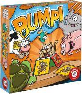 Bumpi (Kinderspiel)