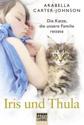 Iris und Thula