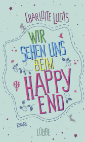 Wir sehen uns beim Happy End Cover