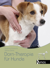 Dorn-Therapie für Hunde Cover